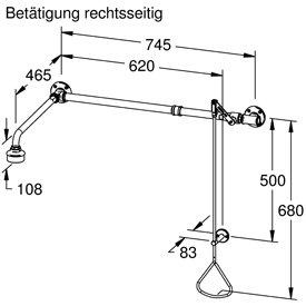 G Body Tie Rod Diagramon 98 05 Vw Beetle